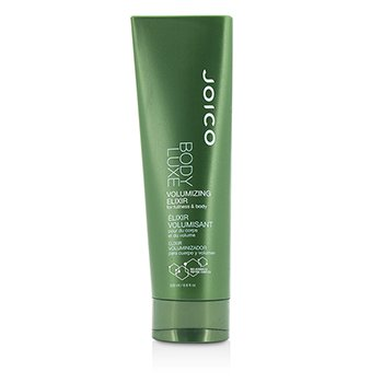 Joico Body Luxe Volumizing Elixir (For Fullness & Volume)  200ml/6.8oz