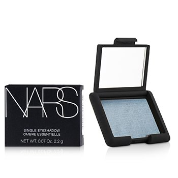 NARS Single Eyeshadow - Thunderball (Matte)  2.2g/0.07oz