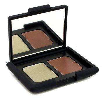 NARS Duo Cream Eyeshadow - Camargue  3.4g/0.12oz