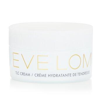 Eve Lom TLC Cream  50ml/1.6oz