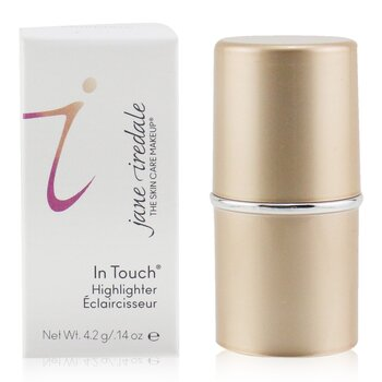 Jane Iredale In Touch Highlighter - Complete  4.2g/0.14oz