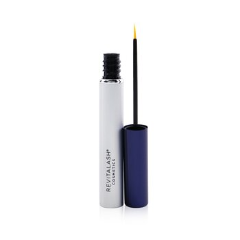 RevitaLash RevitaLash Eyelash Conditioner  2ml/0.068oz