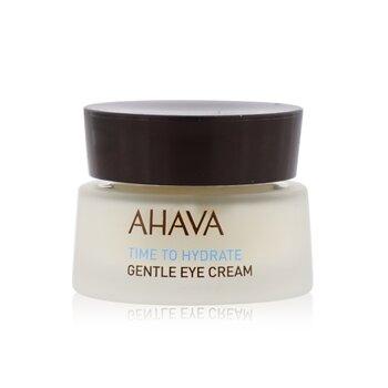 Ahava Time To Hydrate Gentle Eye Cream  15ml/0.51oz