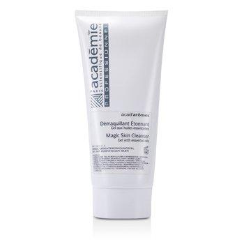 Academie Acad'Aromes Magic Skin Cleanser (Salon Size)  200ml/6.75oz