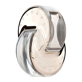 Bvlgari Omnia Crystalline L'Eau De Parfum Spray  40ml/1.35oz