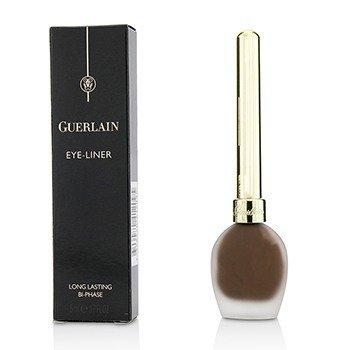 Guerlain Eye Liner - # 05 Brun Cendre  5ml/0.17oz