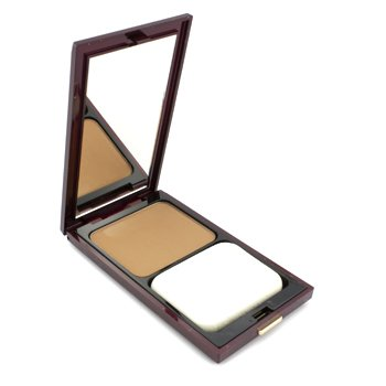 Kevyn Aucoin The Ethereal Pressed Powder - # EP13 (Deep Shade with Warm, Rosy Undertones)  7g/0.25oz