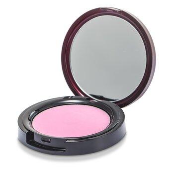 Kevyn Aucoin The Elegant Lip Gloss - # Cloudaine (Baby Pink)  3.65g/0.13oz
