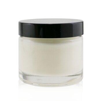 Baxter Of California Cream Pomade  60ml/2oz