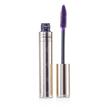 By Terry Mascara Terrybly Growth Booster Mascara - # 4 Purple Success  8ml/0.27oz