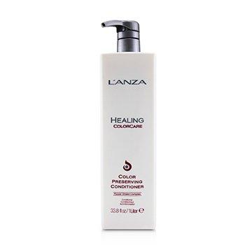 Lanza Healing Colorcare Color-Preserving Conditioner  1000ml/33.8oz