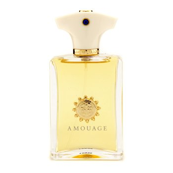 Amouage Jubilation XXV Eau De Parfum Spray  50ml/1.7oz