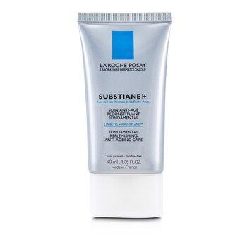 La Roche Posay Substiane [+] Anti-Aging Replenishing Care  40ml/1.35oz