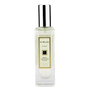 Jo Malone French Lime Blossom Cologne Spray (Originally Without Box)  30ml/1oz