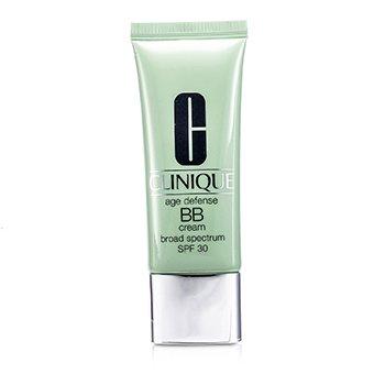 Clinique Age Defense BB Cream SPF 30 - Shade #02  40ml/1.4oz
