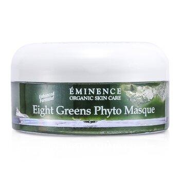 Eminence Eight Greens Phyto Masque  60ml/2oz