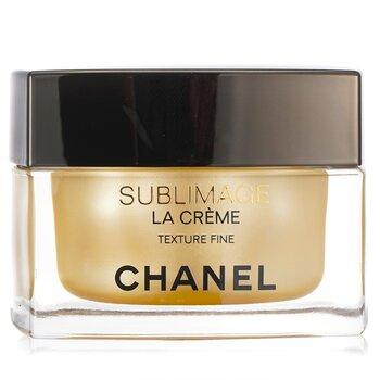 Chanel Sublimage La Creme (Texture Fine)  50g/1.7oz
