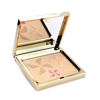 Clarins Colour Breeze Face & Blush Powder  9g/0.3oz