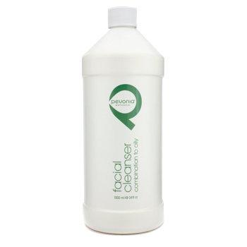 Pevonia Botanica Facial Cleanser - Combination to Oily Skin (Salon Size)  1000ml/34oz
