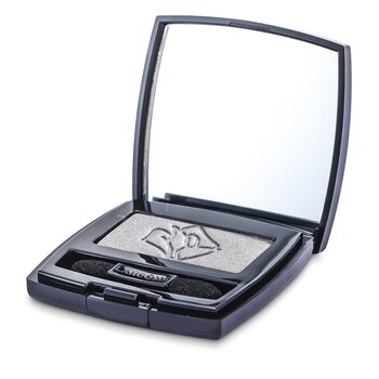 Lancome Ombre Hypnose Eyeshadow - # P300 Perle Grise (Pearly Color)  2.5g/0.08oz