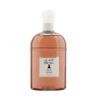 Guerlain La Petite Robe Noire A Bath of Satin or Nothing (Shower Gel)  200ml/6.7oz