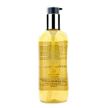 Amouage Reflection Bath & Shower Gel  300ml/10oz