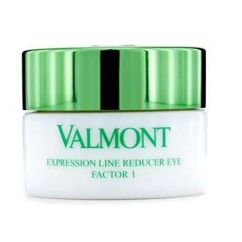 Valmont Prime AWF Expression Line Reducer Eye Factor I  15ml/0.51oz