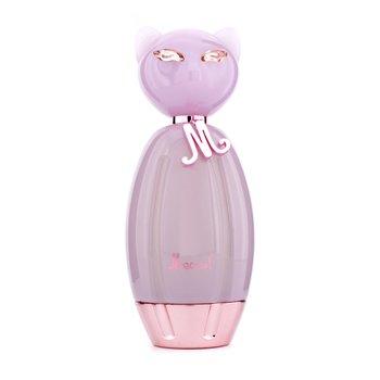 Katy Perry Meow! Eau De Parfum Spray  175ml/6oz