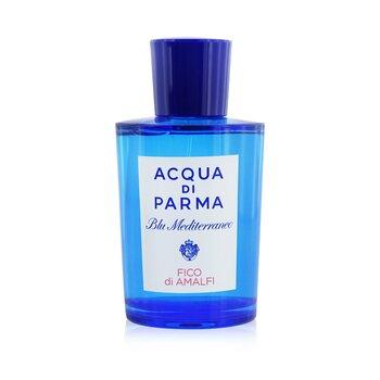 Acqua Di Parma Blu Mediterraneo Fico Di Amalfi Eau De Toilette Spray  150ml/5oz