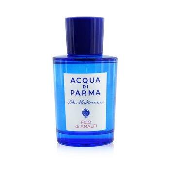 Acqua Di Parma Blu Mediterraneo Fico Di Amalfi Eau De Toilette Spray  75ml/2.5oz