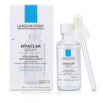 La Roche Posay Effaclar Serum  30ml/1.01oz