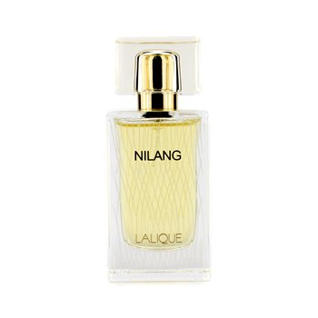 Lalique Nilang Eau De Parfum Spray  50ml/1.7oz