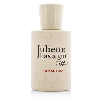 Juliette Has A Gun Romantina Eau De Parfum Spray  50ml/1.7oz