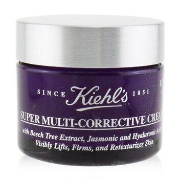 Kiehl's Super Multi-Corrective Cream  50ml/1.7oz