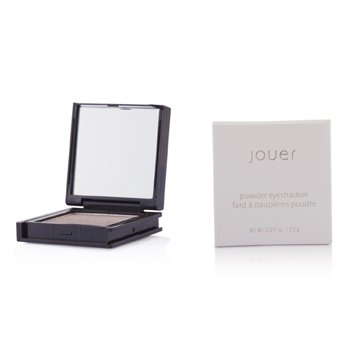 Jouer Powder Eyeshadow - # Parfait  2.2g/0.077oz