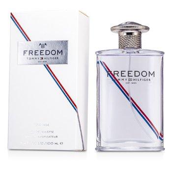 Tommy Hilfiger Freedom Eau De Toilette Spray  100ml/3.4oz