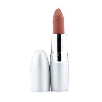 TheBalm Girls Lipstick - # Mai Billsbepaid  4g/0.14oz