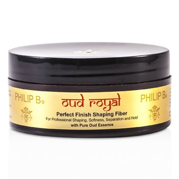 Philip B Oud Royal Perfect Finish Shaping Fiber  60g/2oz