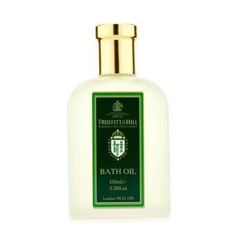 Truefitt & Hill Bath Oil  100ml/3.38oz