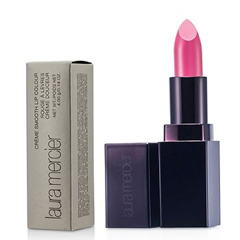 Laura Mercier Creme Smooth Lip Colour - # Antique Pink  4g/0.14oz