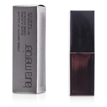 Laura Mercier Creme Smooth Lip Colour - # Pink Blush  4g/0.14oz