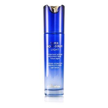 Guerlain Super Aqua Serum Light  50ml/1.7oz