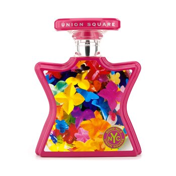 Bond No. 9 Union Square Eau De Parfum Spray  50ml/1.7oz