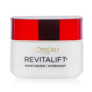 L'Oreal RevitaLift Anti-Wrinkle + Firming  Face/ Neck Contour Cream  48g/1.7oz