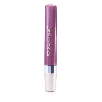 Jane Iredale PureGloss Lip Gloss (New Packaging) - Cosmo  7ml/0.23oz