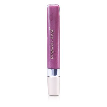 Jane Iredale PureGloss Lip Gloss (New Packaging) - Candied Rose  7ml/0.23oz
