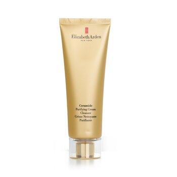 Elizabeth Arden Ceramide Purifying Cream Cleanser  125ml/4.2oz