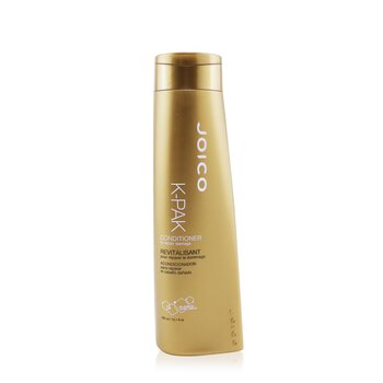 Joico K-Pak Conditioner  300ml/10.1oz