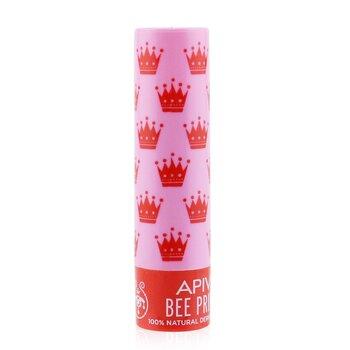 Apivita Bee Princess Bio-Eco Lip Care  4.4g/0.15oz