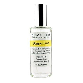 Demeter Dragon Fruit Cologne Spray  120ml/4oz